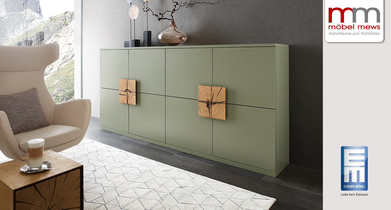 • Kommoden & Sideboards • Modell »Lavita«